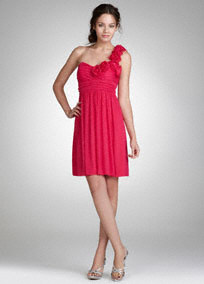 2012 Formal Dresses (Dress Trends)