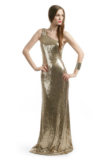 4c70de1ce20a0 New Years Eve Dresses for 2012 for WOMAN ~ New York 2013