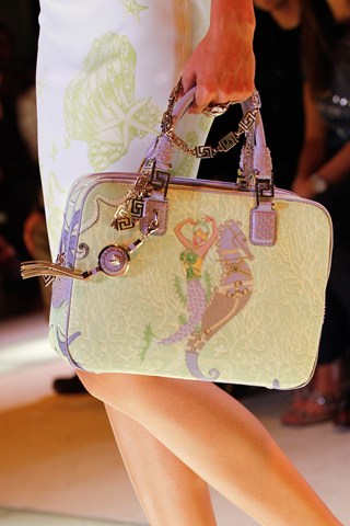 d187128b4776 2012 Spring and Summer Handbag Trends - Fashion Trend Seeker