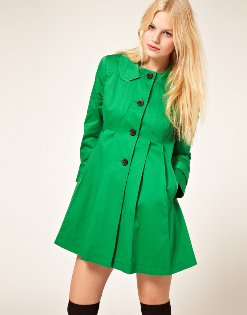Find great deals on eBay for womens spring coat. Shop with confidence.