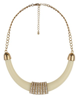 2012 Spring / Summer Jewelry Trends