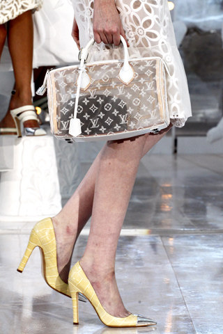 http://fashiontrendseeker.com/wp-content/uploads/2012/02/2012-Spring-and-Summer-Shoe-Trends-2.jpg