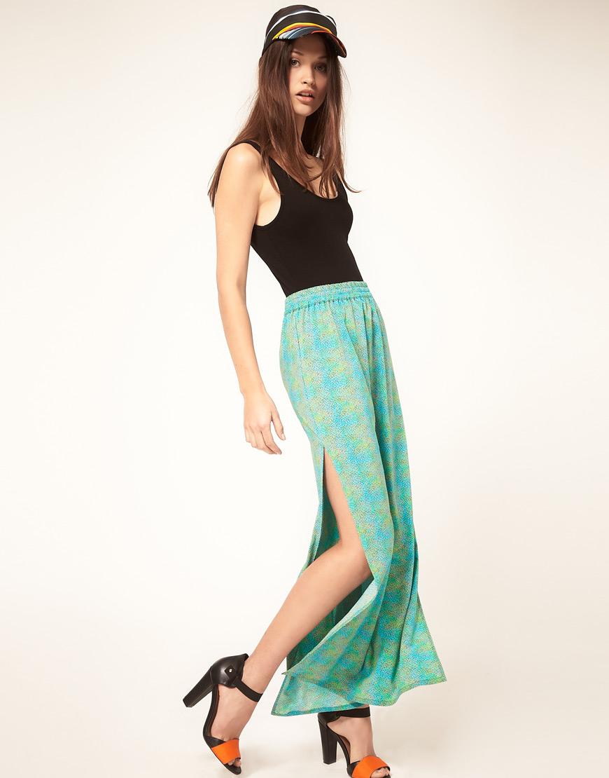 Safinaz sana eid lawn dresses collection