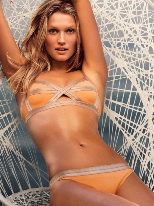 H&M Swimwear Collection 2012 3
