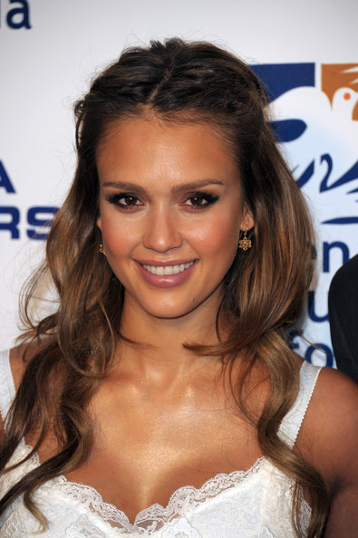 prom updos 2012 prom hairstyles 2012