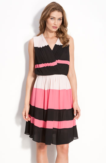 Easter Dresses 2012 Top Trends To Wear For Women