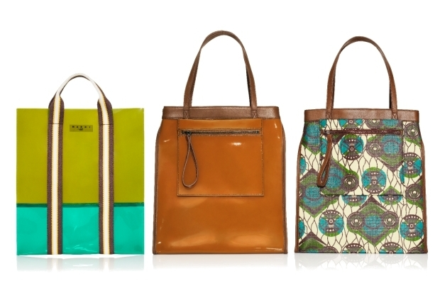 Marni for H&M Collection  - Accessories 3