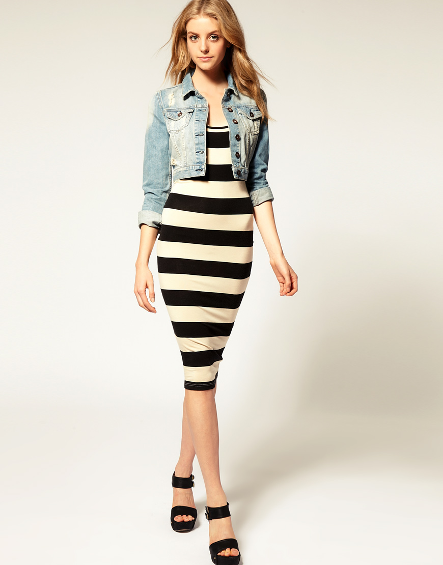 Fashion Must Haves: Spring Fashion Must Have