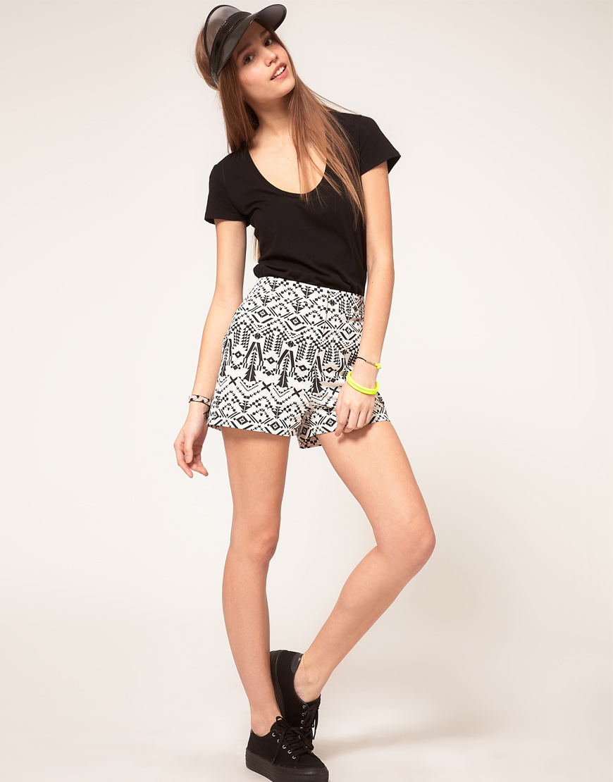 Music Festival Outfit Ideas What To Wear To A Music