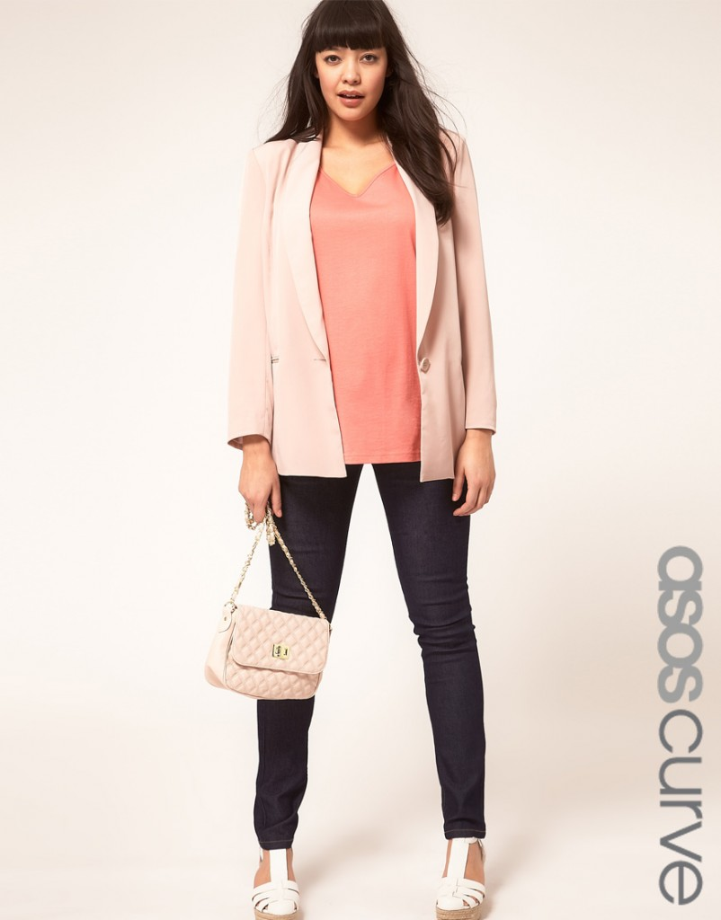 2012 Fall Back to School Fashion and Clothing Trends 2