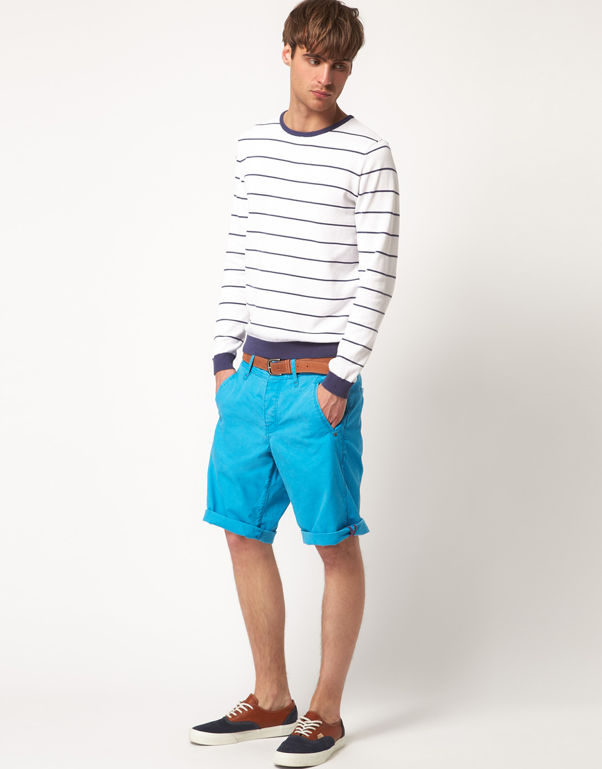 2012 Fall Back To School Fashion And Clothing Trends