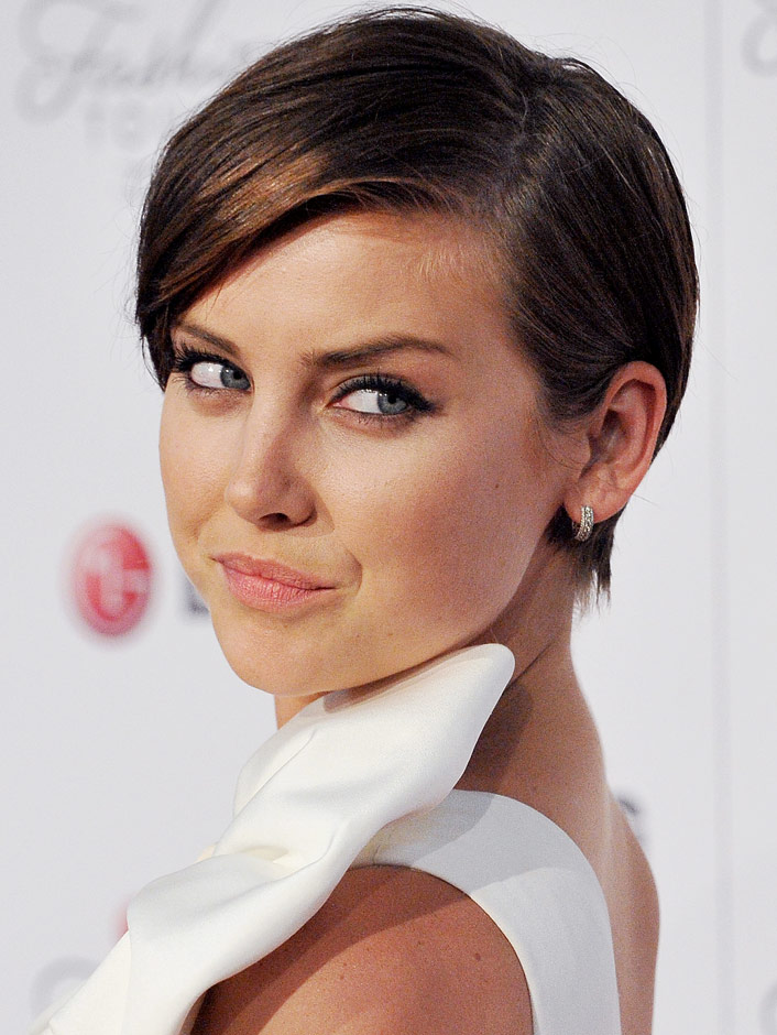 Edgy-2012-Fall-and-2013-Winter-Haircut-Trends-15.jpg