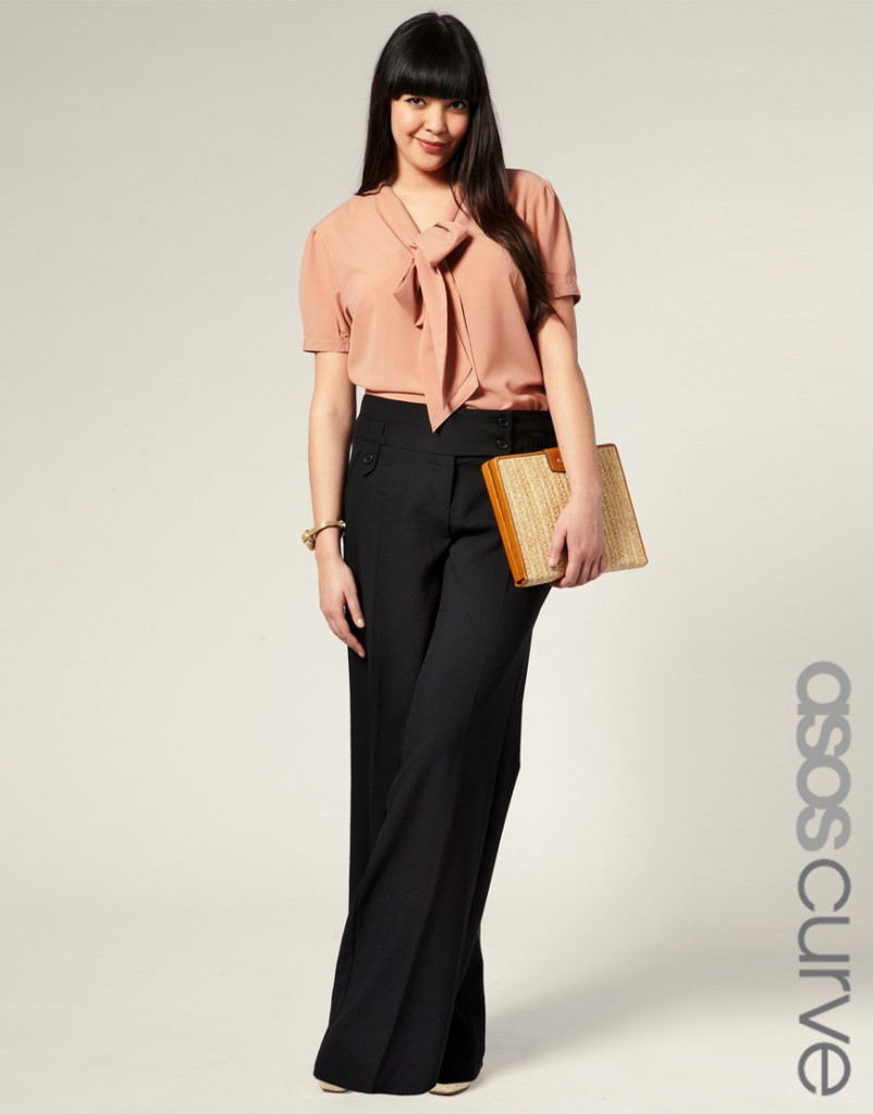 Fall 2012 And Winter 2013 Plus Size Clothing Trends Summer 2012 Fashion Trends