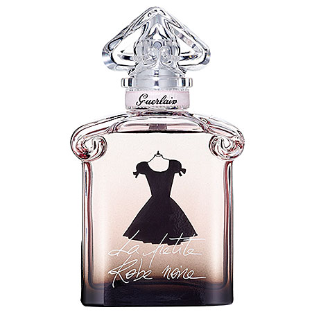 Top 2012 Fall and Winter 2013 Perfume and Fragrances for Women 7