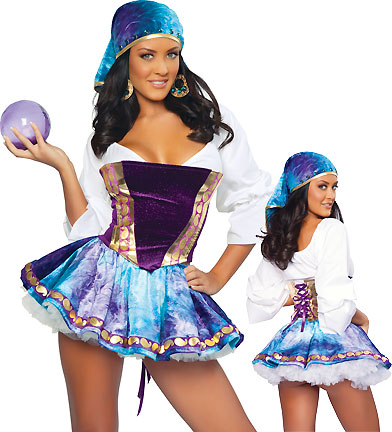 Top-2012-Sexy-Halloween-Costume-Ideas-For-Women-2.jpg