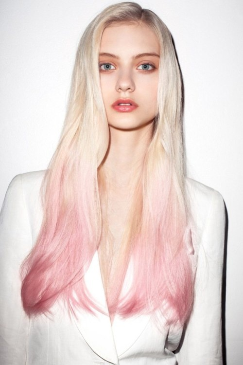 2013 Hair Color Trends 4
