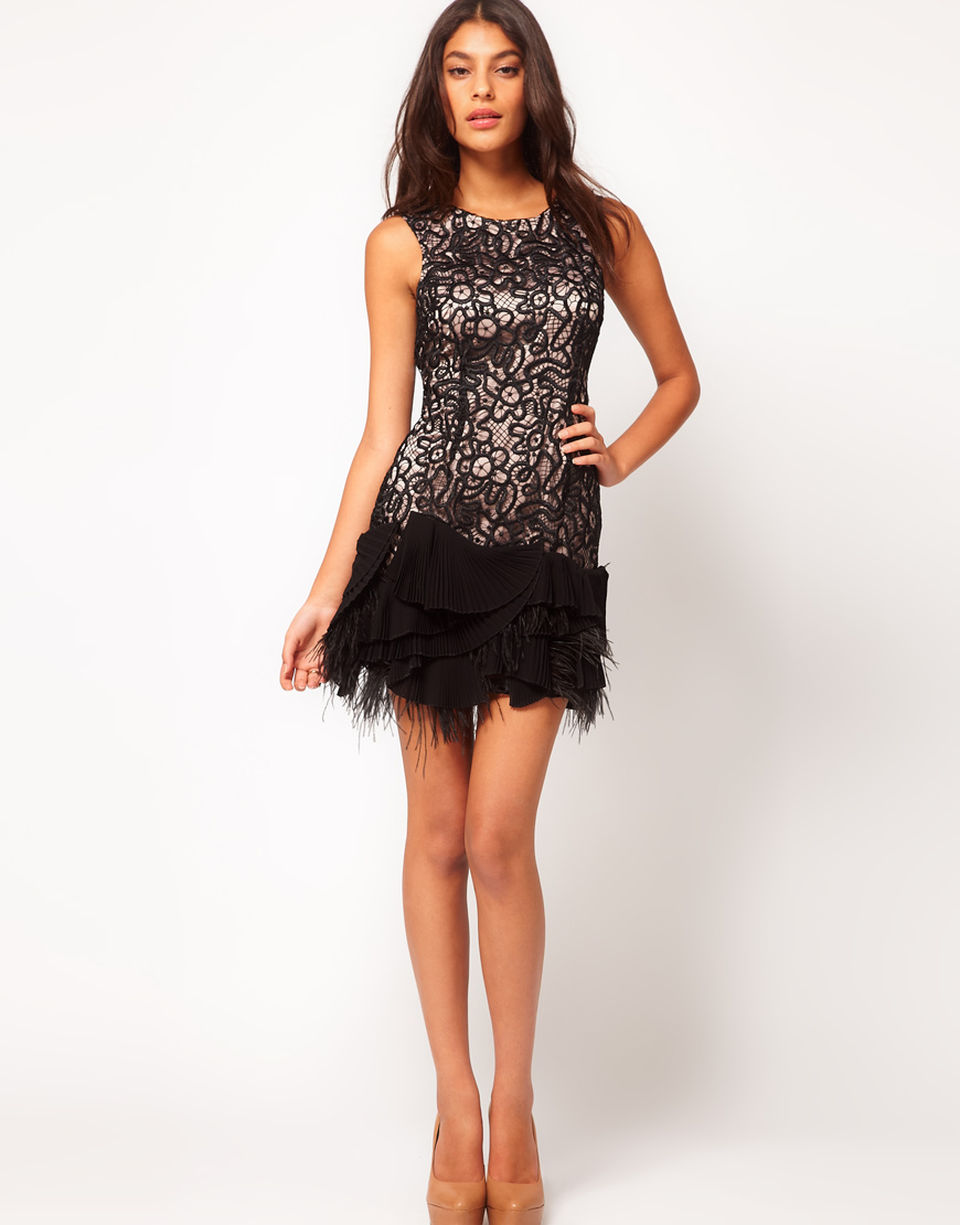 2013 New Years Eve Dresses 2