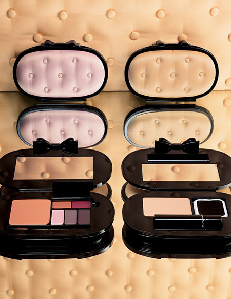 mac cosmetics 2012 holiday collection amp gift sets