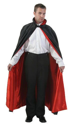 2012 Halloween Costume Ideas For Men - Fashion Trend Seeker