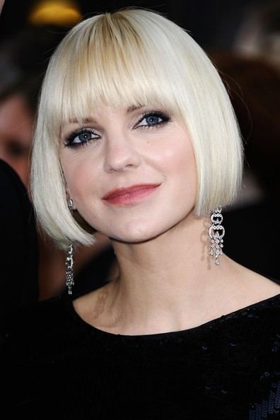 2013 Haircut Trends For Women