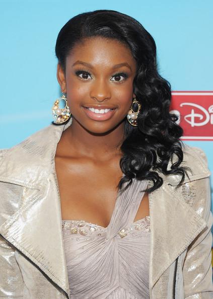 Enjoyable 2013 Hairstyles For Teens Looks And Hair Trends For Teenagers Short Hairstyles For Black Women Fulllsitofus