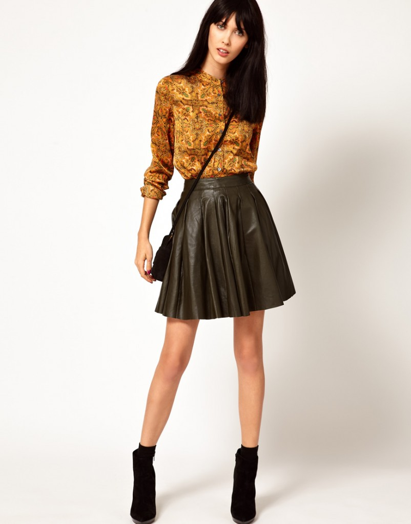 2012 Thanksgiving Dresses, Wardrobe And Outfit Ideas