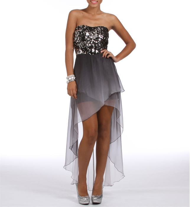 2013 prom dress trends for Can t decide on wedding dress