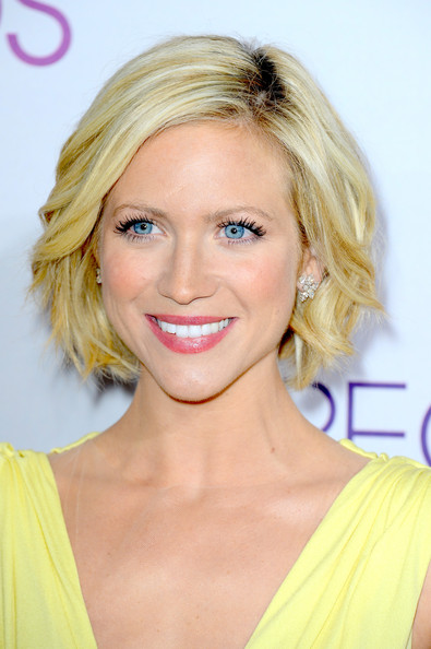 2013 Spring and Summer Haircut Trends 2