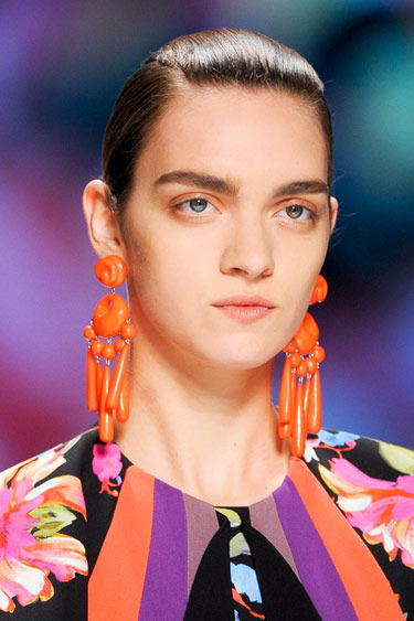 2013 Spring and Summer Jewelry Trends 3