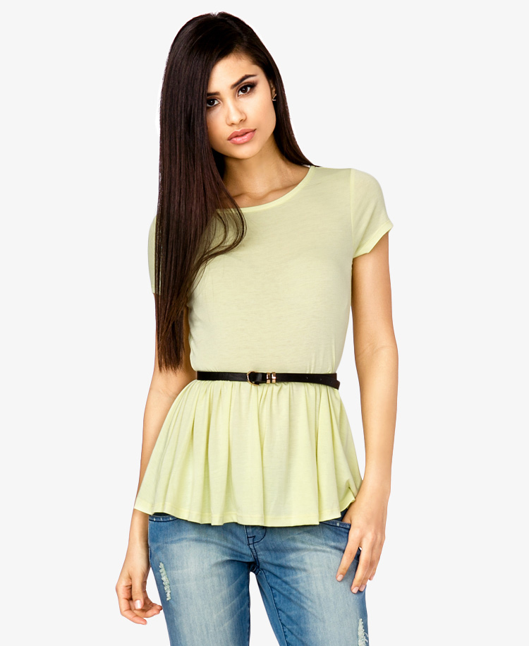 The Fashion website is certainly one of the most affordable online teen clothing buying sites and to this end, Fashion is the most trusted supplier of teen clothing and other clothing ranges to over 5, retailers across the countries.