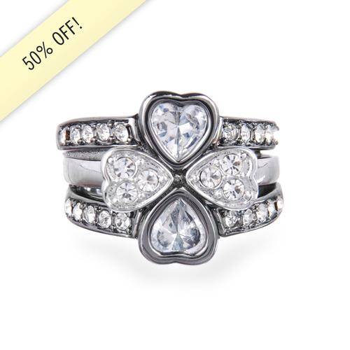 valentine jewelry 1