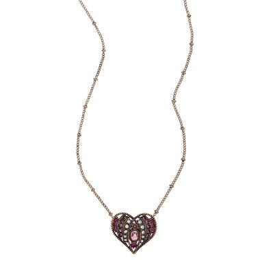 valentine jewelry  2