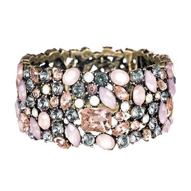 vd jewelry 2