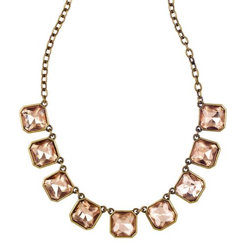 vd jewelry