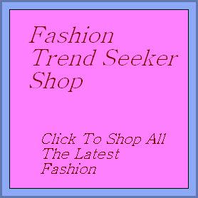 Fashion Trend Seeker Shop
