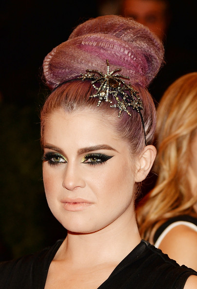 Met Ball Gala 2013 Hot Hairstyle Trends And Celebs Who