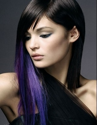 2013 Fall Hair Color Ideas 6