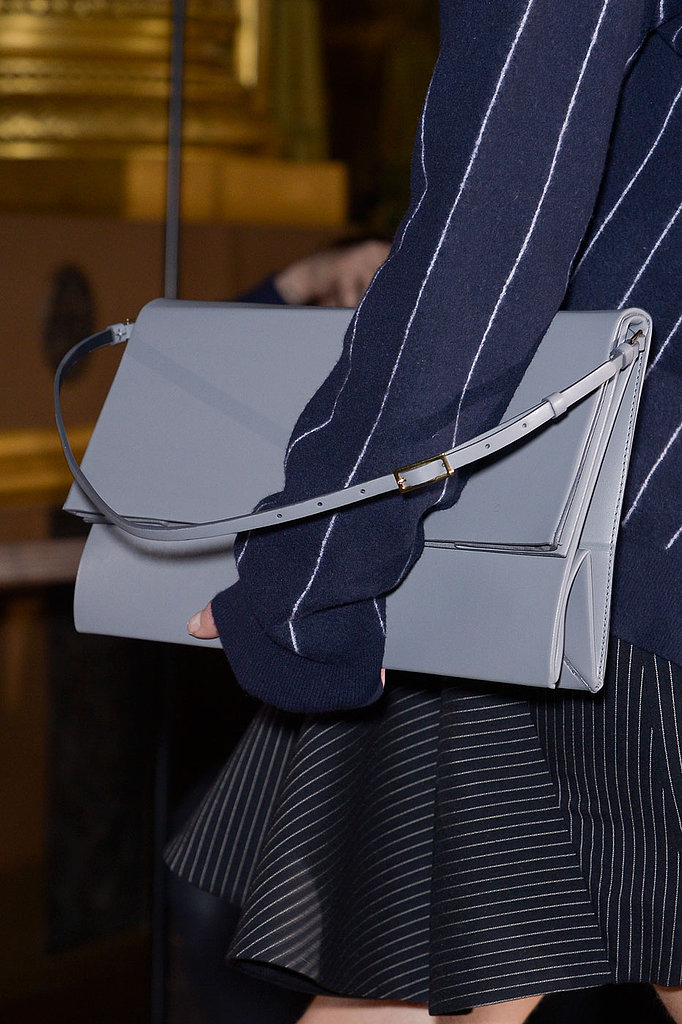 2013 Fall Handbag Trends 10