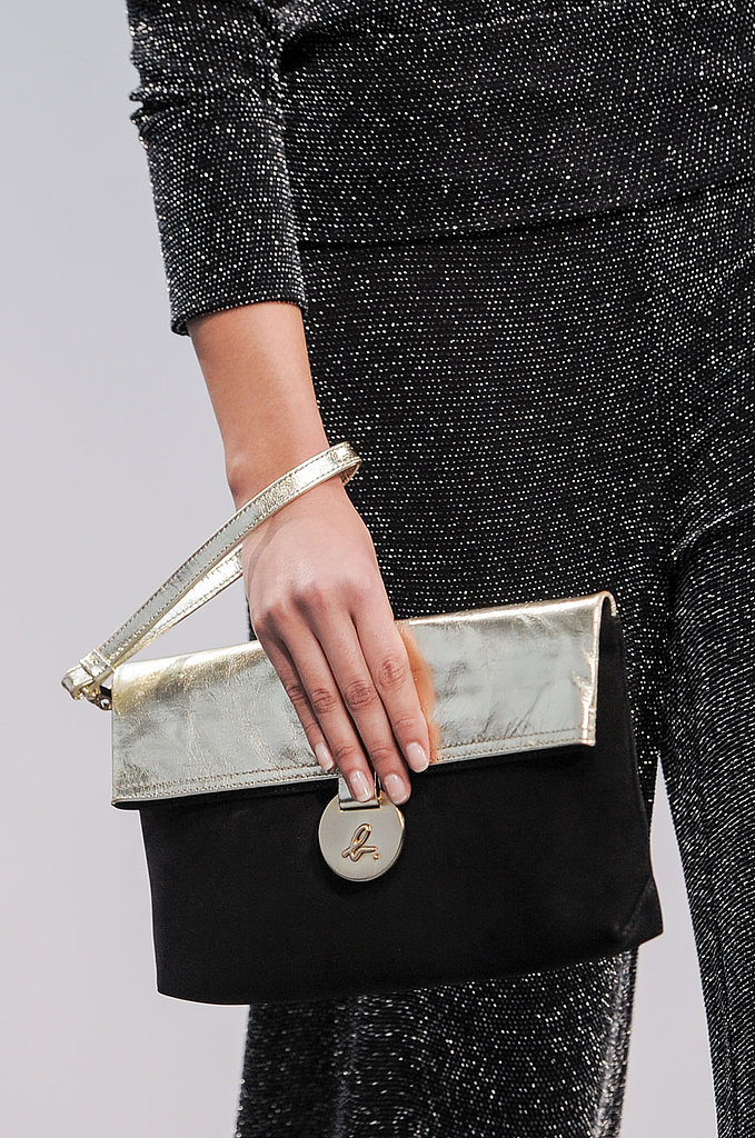 2013 Fall Handbag Trends 11