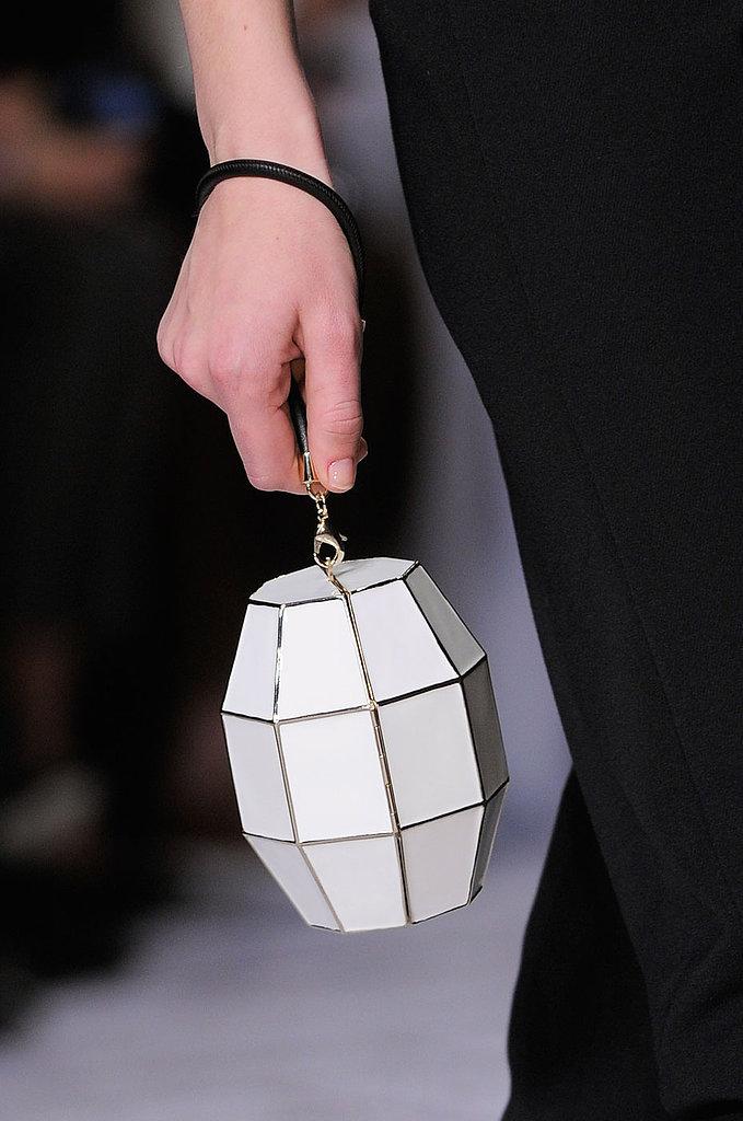 2013 Fall Handbag Trends 12