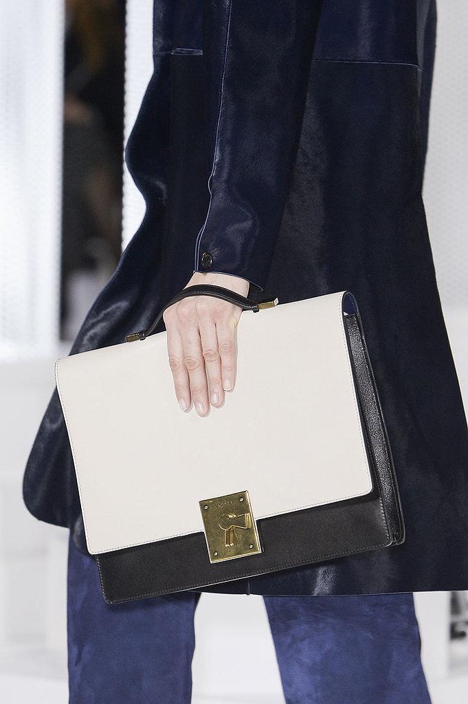 2013 Fall Handbag Trends 13