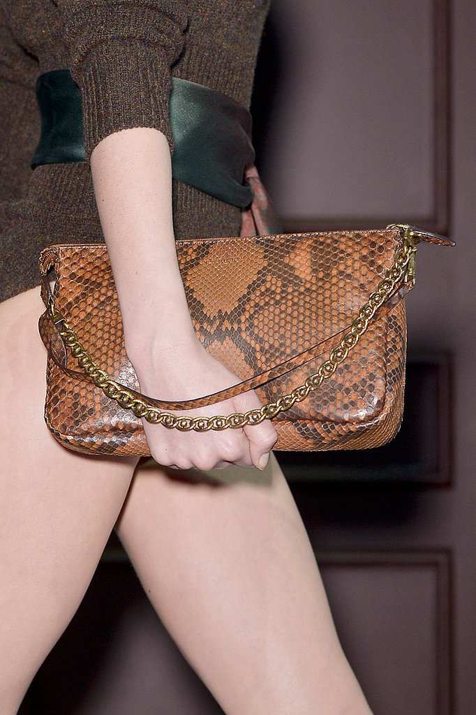 2013 Fall Handbag Trends 14