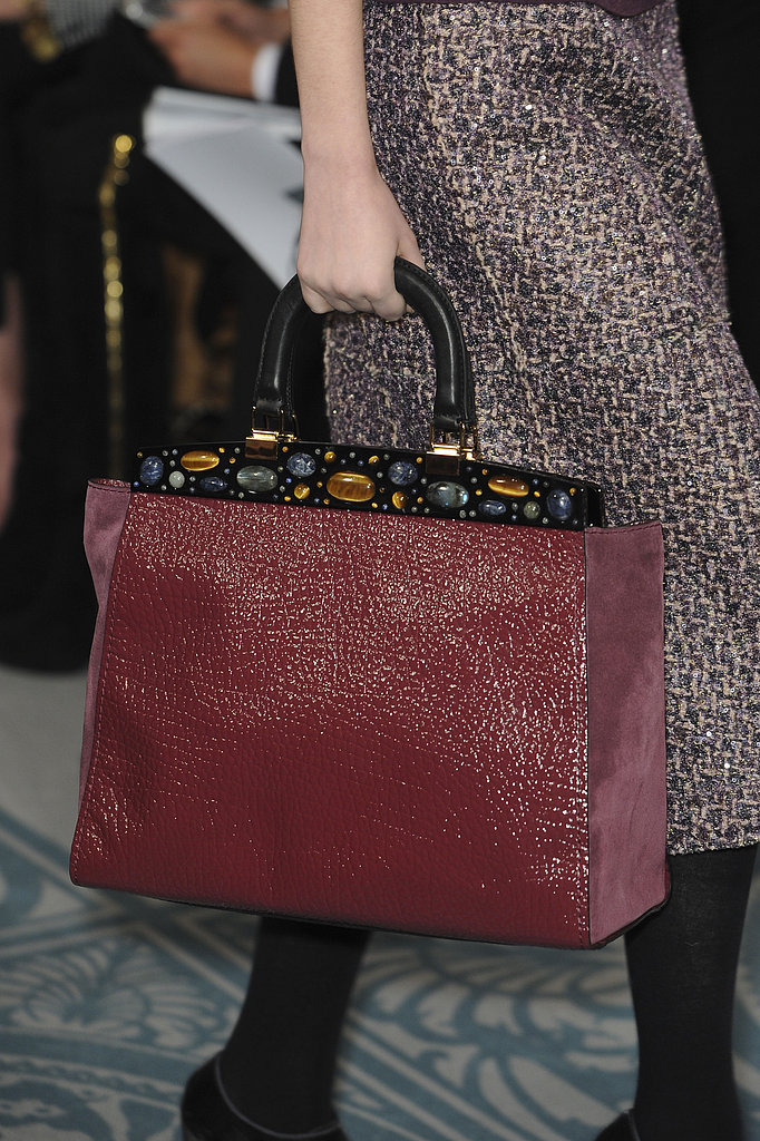 2013 Fall Handbag Trends 15