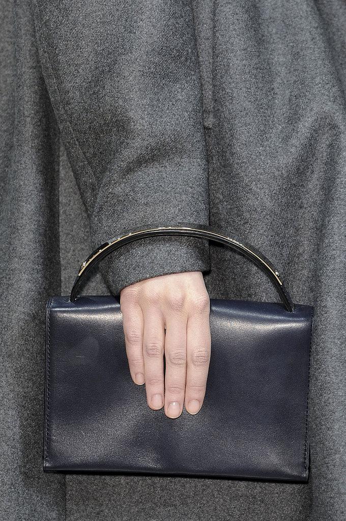 2013 Fall Handbag Trends 16