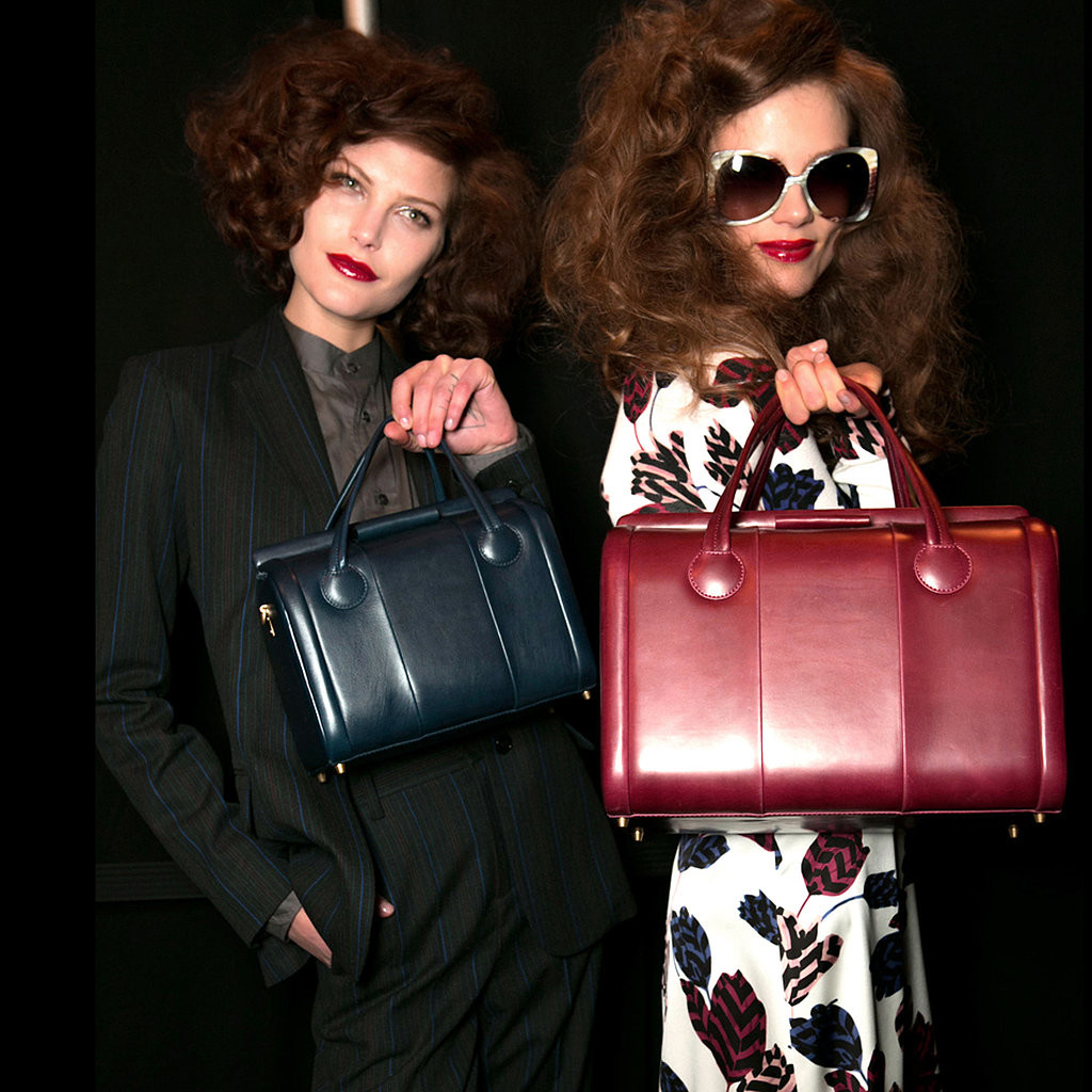 2013 Fall Handbag Trends 17