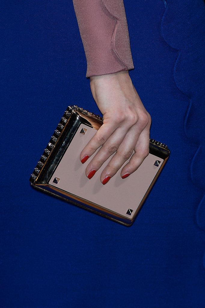 2013 Fall Handbag Trends 2