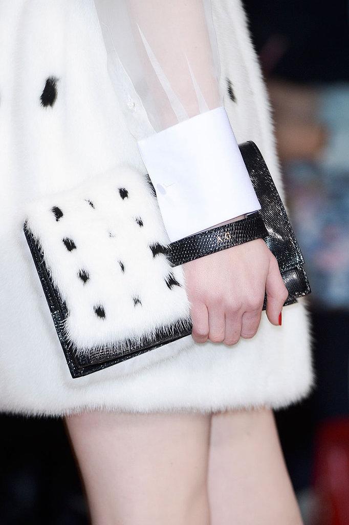 2013 Fall Handbag Trends 3