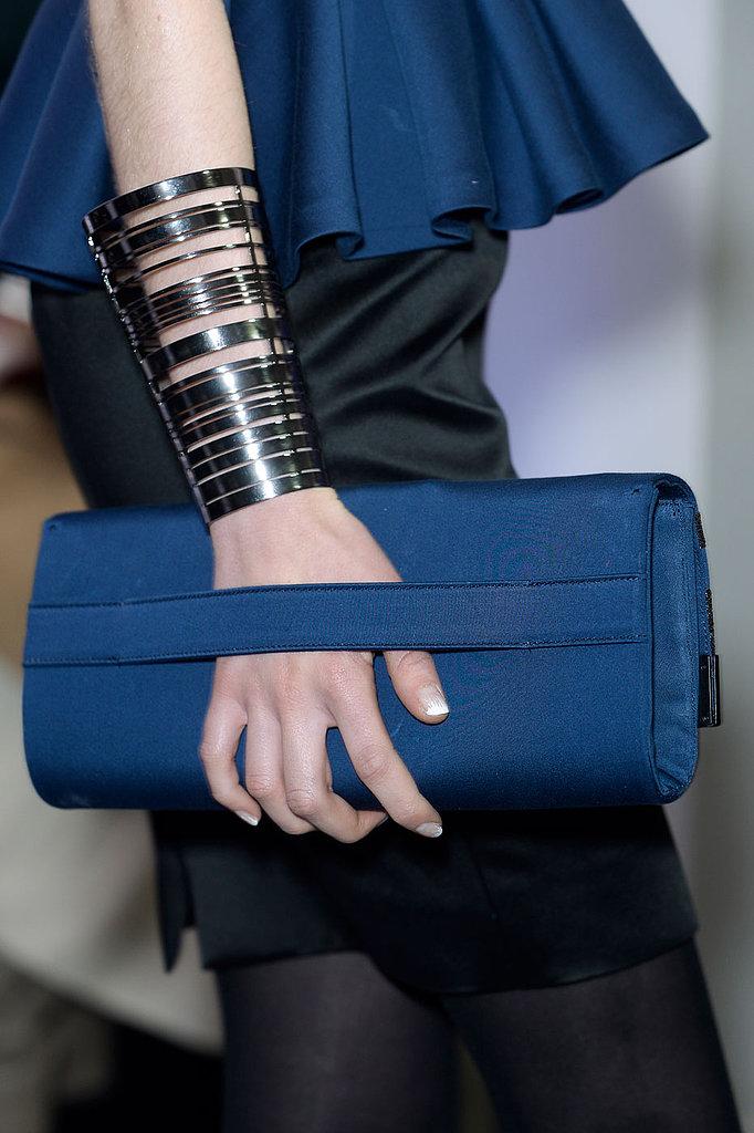 2013 Fall Handbag Trends 4