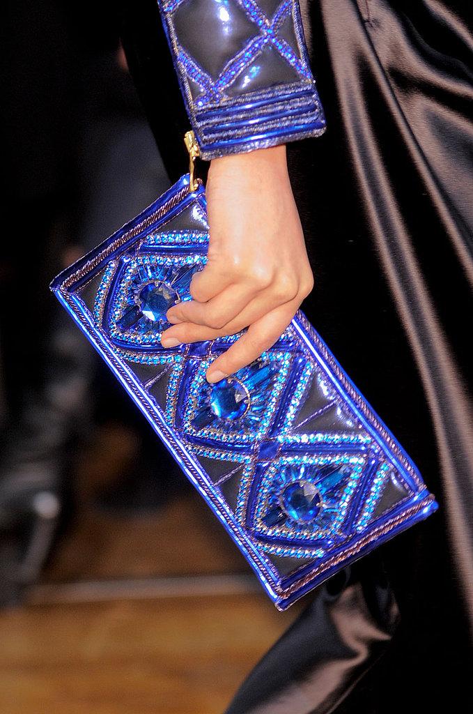 2013 Fall Handbag Trends 5