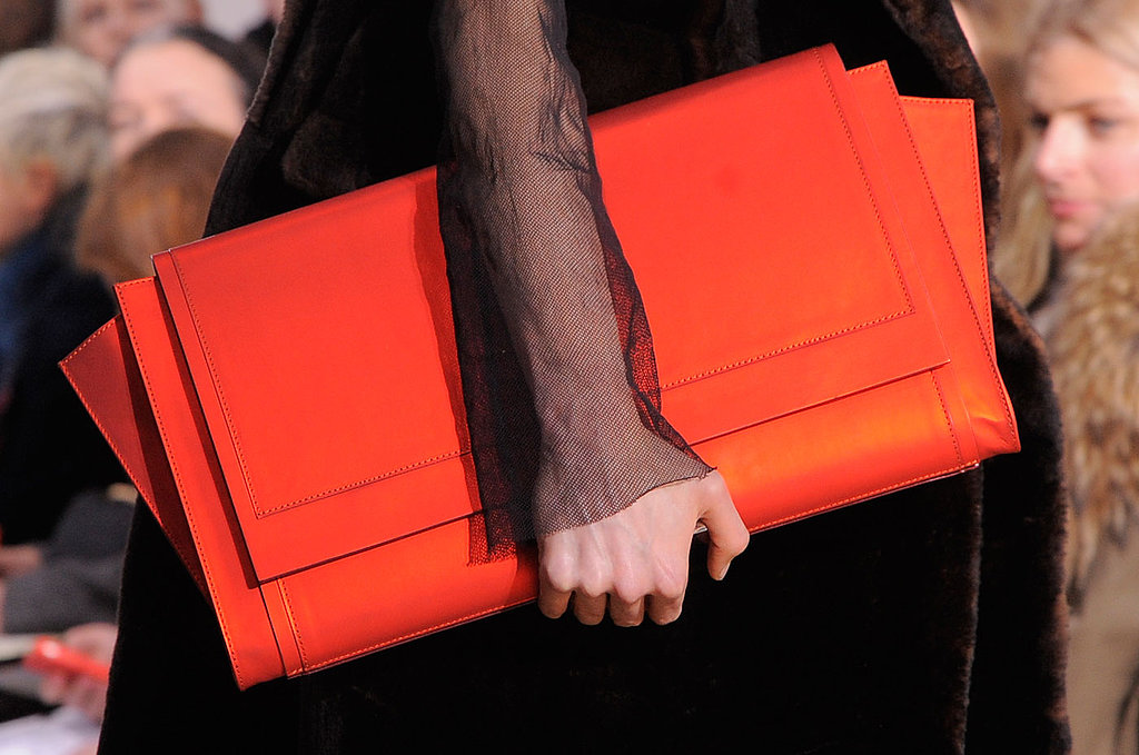 2013 Fall Handbag Trends 6